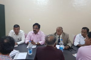 04-Second-Trust-Board-Meeting