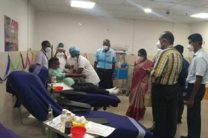 College-TMCH-blood-bank-New-002