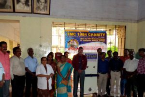 TMC1984-CHARITY-2015-Project-5-002